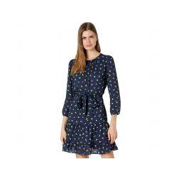 Kate Spade New York Garden Ditsy Shift Dress