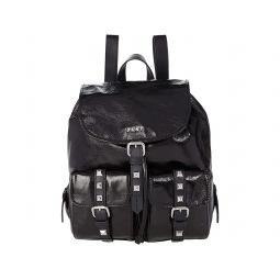 DKNY Naomi Backpack