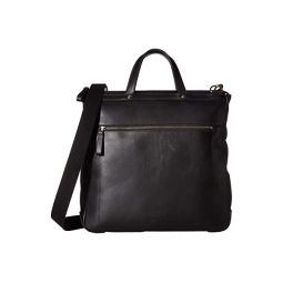 Fossil Haskell Northu002FSouth Workbag