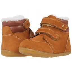 Step Up Timber Arctic (Infant/Toddler)
