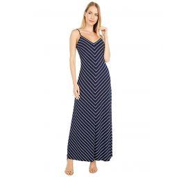 LAUREN Ralph Lauren Piper Sleeveless Day Dress