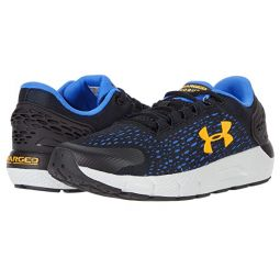 Under Armour Kids Charged Rogue 2 (Big Kid)