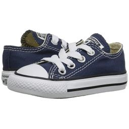 Chuck Taylor All Star Core Ox (Infantu002FToddler)