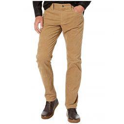 Sportswear Slim Chino