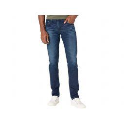 AG Adriano Goldschmied Tellis Modern Slim Leg Jeans in 5 Years Wellington