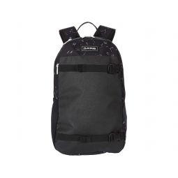 Dakine 22 L Urbn Mission Pack