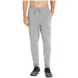 Classics Sweatpants