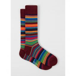 Oberyn Sock