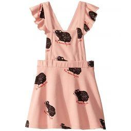 Guinea Pig Dress (Infant/Toddler/Little Kids/Big Kids)