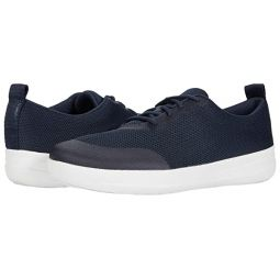 FitFlop F-Sporty Ombre
