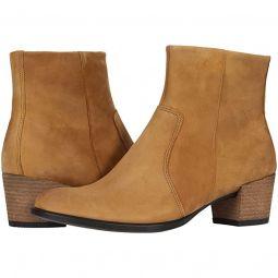 Shape 35 Mid Boot