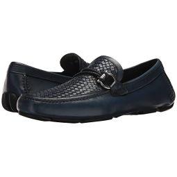 Front 2 Loafer
