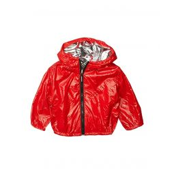 Lorenzo Embossed Jacket (Infantu002FToddler)