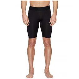 Alphaskin Sport Tight Shorts