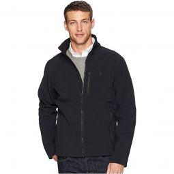 Barrier Jacket