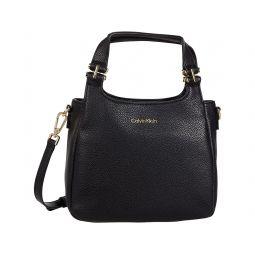 Calvin Klein Andy Rocky Road Mini Bag