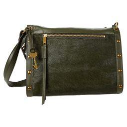 Fossil Allie Satchel Handbag