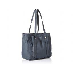 Relic Bailey Double Shoulder Bag Midnight