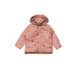 Lucca Quilts (Infantu002FToddler)