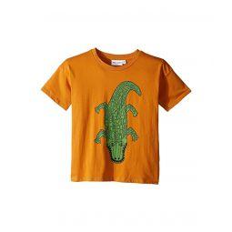 Crocco Tee (Infant/Toddler/Little Kids/Big Kids)