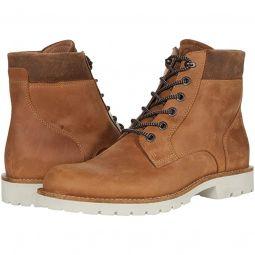 Jamestown HYDROMAX™ High Boot