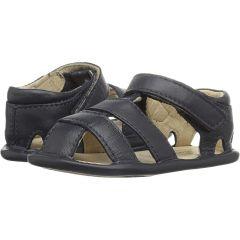 Old Soles Sandy Sandal (Infantu002FToddler)