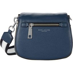 Marc Jacobs Small Nomad Crossbody