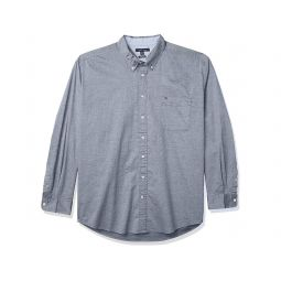 Bt New Capote Solid Ls Woven