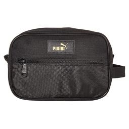 PUMA Evercat Opitimize Travel Kit