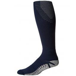 Nike Nike Grip Strike Cushioned OTC