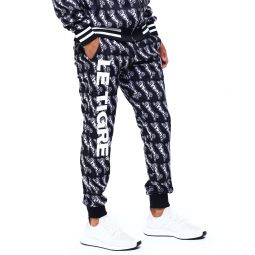 AVERY TRACK PANT