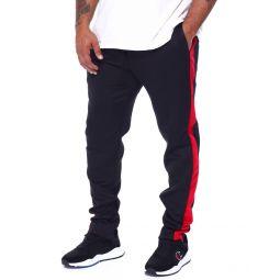 Tricot Track Pants (B&T)