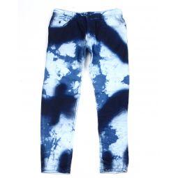 Spray cloud Wash Stretch Jean