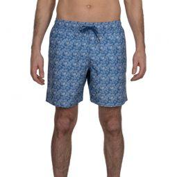 Cabo 6 Swim Shorts