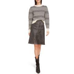 Newton Wool Sweater