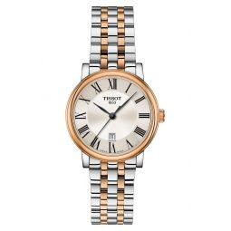 T-Classic Carson Watch, 30mm