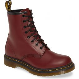 1460 W Boot
