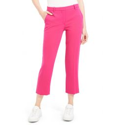 Tailored Ankle Trousers