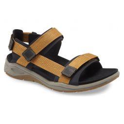 X-Trinsic Sandal