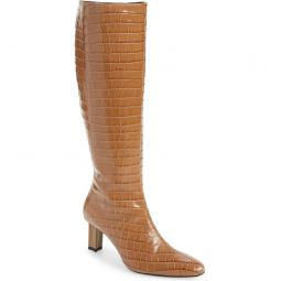 Benny Knee High Boot