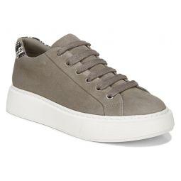 Rhea Platform Sneaker