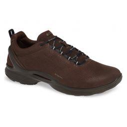 BIOM Fjuel Perforated Sneaker
