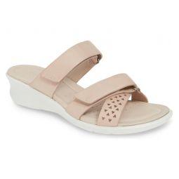Felicia Slide Sandal