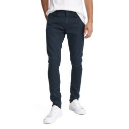Fit 1 Skinny Jeans