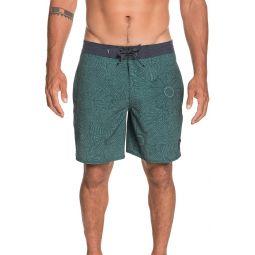 Wildflower Board Shorts