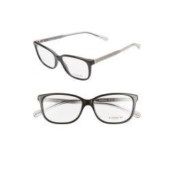 52mm Optical Eyeglasses