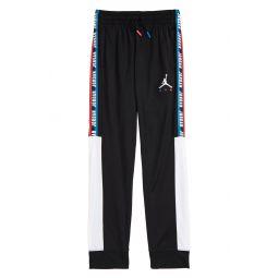 Jumpman Sideline Track Pants