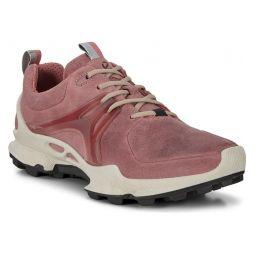BIOM C-Trail Water Repellent Running Sneaker