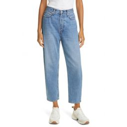 90s Nonstretch High Waist Jeans