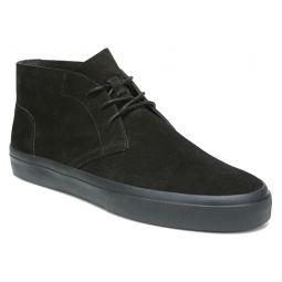 Faldoox Sneaker